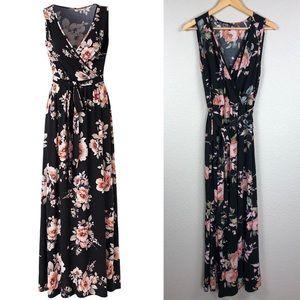 Dresses & Skirts - Maxi Dress Size XXL